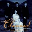 Clannad/Anto Drennan/Ian Melrose A Mhuirnin O (Remastered in 2004)