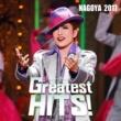宝塚歌劇団 雪組 NAGOYA-2017- 雪組 中日劇場「Greatest HITS!」