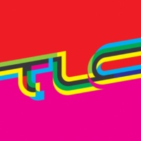 TLC It's Sunny