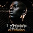 Tyrese One