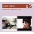 Beth Orton She Cries Your Name