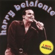 Harry Belafonte Banana Boat (Day-O)
