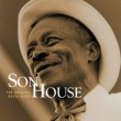 Son House Death Letter Blues (Album Version)