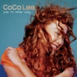 CoCo Lee Before I Fall in Love (Album Version)