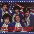 Paul Revere & The Raiders/Mark Lindsay Have Love, Will Travel (Album Version) (feat.Mark Lindsay)