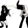 Cults Cults