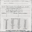 Midnight Oil Lasseter's Gold (Unreleased Demos)