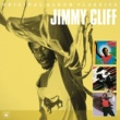 Jimmy Cliff Now and Forever