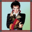 Adam & The Ants 5 Guns West