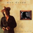 Guy Clark L.A. Freeway