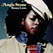 Angie Stone Stone Love