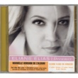 Eliane Elias Doralice (Edit)
