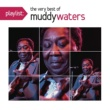 Muddy Waters Got My Mojo Working (Live)