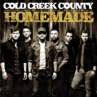 Cold Creek County Homemade