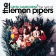 The Lemon Pipers Rainbow Tree