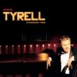 Steve Tyrell