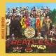 ザ・ビートルズ Sgt. Pepper's Lonely Hearts Club Band [Deluxe Edition]