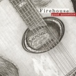 Firehouse I Live My Life for You (Album Version)