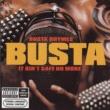 Busta Rhymes Intro