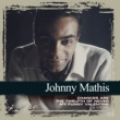Johnny Mathis Prelude to a Kiss