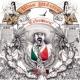 Banda Machos El Sonidito (Ruidito) (Live Version)