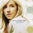 Ashley Monroe I Don't Wanna Be (Album Version)