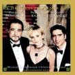 Wiener Symphoniker/Steven Mercurio Announcing Christmas