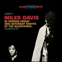 Miles Davis Softly as in a Morning Sunrise (Live at the Black Hawk, San Francisco, CA - April 22, 1961)