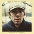 Justin Townes Earle Champagne Corolla