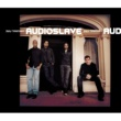 Audioslave Original Fire