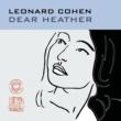 Leonard Cohen Go No More A-Roving
