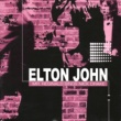 Elton John When Day Is Done