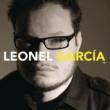 Leonel García