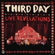 Third Day Run To You (Live)