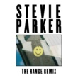 Stevie Parker Without You [The Range Remix]