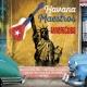 Havana Maestros Good Times (feat. Chic)