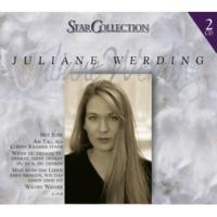Juliane Werding StarCollection
