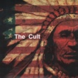The Cult Down on the Street