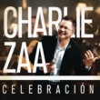 Charlie Zaa Celebración