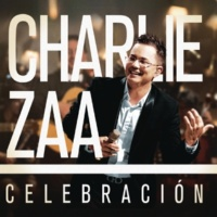Charlie Zaa Me Duele el Corazón