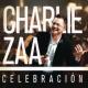 Charlie Zaa/Yuri/La Sonora Santanera La Pollera Colorá (feat.Yuri/La Sonora Santanera)