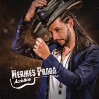 Hermes Prada Vinte e Poucos Anos
