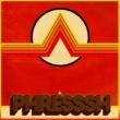 Bad Sounds PHRESSSH - EP