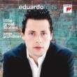 Eduardo Frías Jorge Grundman: Little Great Stories