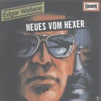 Edgar Wallace 07 - Neues vom Hexer (Teil 40)