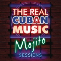Rubén González/Orquesta América del 55 Los Marcianos (Remasterizado)