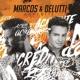 Marcos & Belutti Acredite