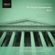 Joseph Nolan Widor: Complete Organ Symphonies Vol.1 - Organ of La Madeleine