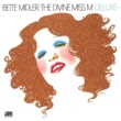 Bette Midler Am I Blue