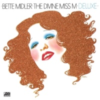 Bette Midler Old Cape Cod (Early Version)